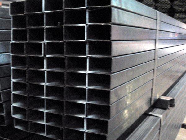Tubing kin kee steel hardware leading product